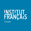 L'Institut français de Tunisie