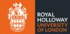 Royal Holloway International Study Centre