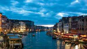 Fully funded scholarship in Italie all levels and fields