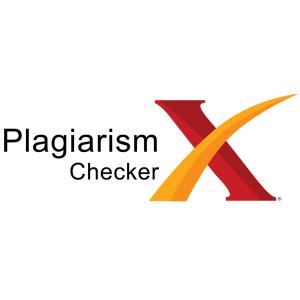 PlagiarismCheckerX
