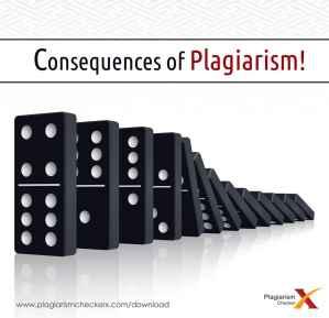 Quel logiciel choisir pour éviter le problème de plagiarism