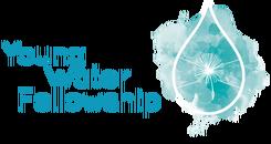 Bourses de Master au International WaterCentre en Australie 2019