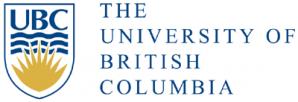 منحة دراسية في كندا لدراسة الدكتوراه وتغطي جميع المصروفات لمدة الدراسة ممولة بالكامل