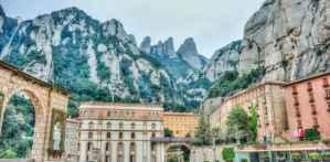 EVS في إسبانيا: obre't'ebre جمعية 2018