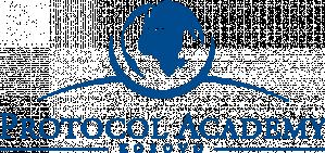 Cours de Master sur la communication diplomatique et le protocole diplomatique