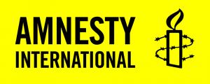 Prix Ginetta Sagan 2018 pour les femmes défenseurs des droits de l'homme