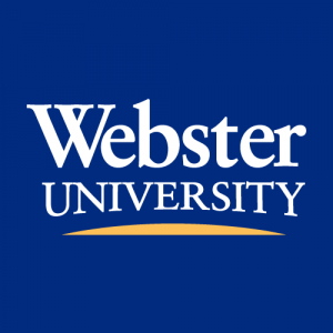 Study your Master's degree in Advertising and Marketing Communications at Webster University.