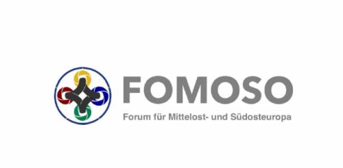 Political Internship at FOMOSO