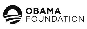 Programme de bourses de la Fondation Obama à l'Université de Chicago aux États-Unis