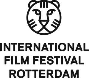Call for young : program of film critics in Rotterdam