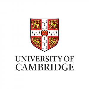 Bourse de MBA de l'Université de Cambridge au Royaume-Uni