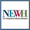 Le réseau de l'industrie de hospitalité NEWH