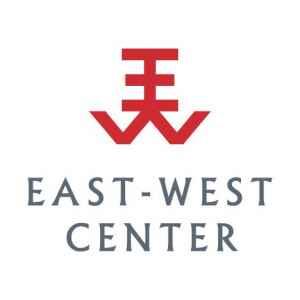 Centre Est-Ouest
