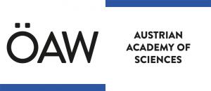 الأكاديمية النمساوية للعلوم