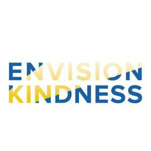Envision Kindness