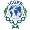 Centre international de génie génétique et de biotechnologie