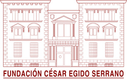 The César Egido Serrano Foundation