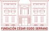 La Fondation César Egido Serrano