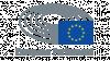 Parlement européen,