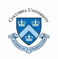 Études cellulaires, moléculaires et biomédicales
