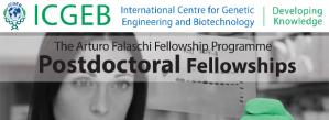 Bourses de recherche postdoctorale en sciences de la vie en Italie, en Afrique du Sud ou en Inde