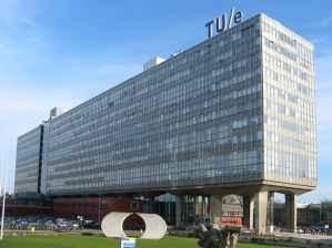 TuE Netherlands