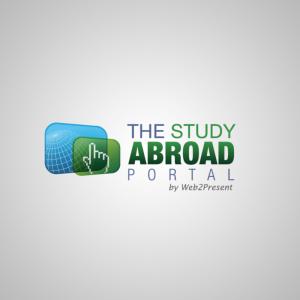 the study abroad portal