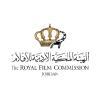 The Royal Film Commission Jordan