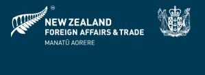 Bourses d'études du premier cycle et du troisième cycle du gouvernement néo-zélandais en Nouvelle-Zélande