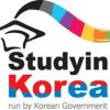 Korean National Institute for International Education