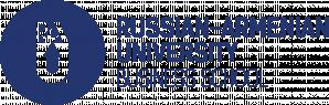 برنامج ماجستير في إدارة الأعمال لمدة سنة واحدة في كلية إدارة الأعمال الروسية-الأرمينية 2018، يريفان، أرمينيا