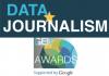 Le prix du journalisme de données