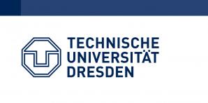 Programme de bourses d'études doctorales saxonnes pour étudiants internationaux à l'université de Dresde en Allemagne, 2018