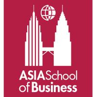 Bourses de MBA entièrement financées à l'Asia Business School
