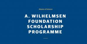 BI Fondation de l'école de commerce norvégienne A. Wilhelmsen offre un programme de bourses d'études 2018,