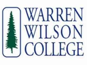 Bourses d'excellence pour étudiants internationaux au Warren Wilson College