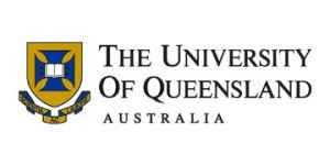 L'université de Queensland en Australie