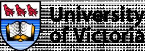 20 bourses d'entrée internationales à l'Université de Victoria au Canada