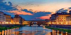École d'été sur les concepts et méthodes de recherche sur la politique d'extrême droite, 24-29 juin 2018, Italie