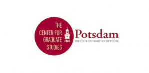 La bourse d'études supérieures SUNY de Potsdam pour les étudiants internationaux 2018-2019, États-Unis
