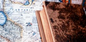 Histoire de l'Amérique latine Slicher van Bath de Jong finance des bourses de recherche 2018