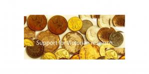 Société de recherche pour les périodiques de l'époque victorienne Programme de subventions de développement 2018