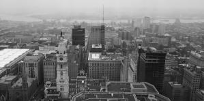 مركز الدراسات الحضرية في أمريكا الأفريقية والاقتصاد يقدم زمالات ما بعد الدكتوراه 2018-2019، الولايات المتحدة الأمريكية