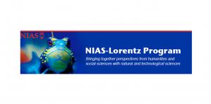 Programme distingué de bourses Lorentz 2018-2019, Pays-Bas
