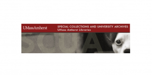Université du Massachusetts Amherst Du Bois cinq bourses d'études collégiales 2018, États-Unis