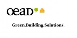 Université d'été - Green.Building.Solutions, 21 juillet - 12 août 2018, Vienne, Autriche