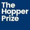 Le prix Hopper