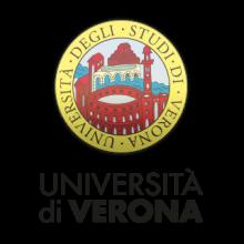 Programme de doctorat de l'Université de Vérone, Italie