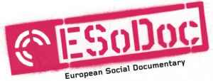 Formation: ESoDoc - Documentaire Social Européen
