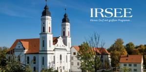 مدرسة الصيف - المعاهد الصيفية العقلانية الدولية (إرسي) 2018، ألمانيا